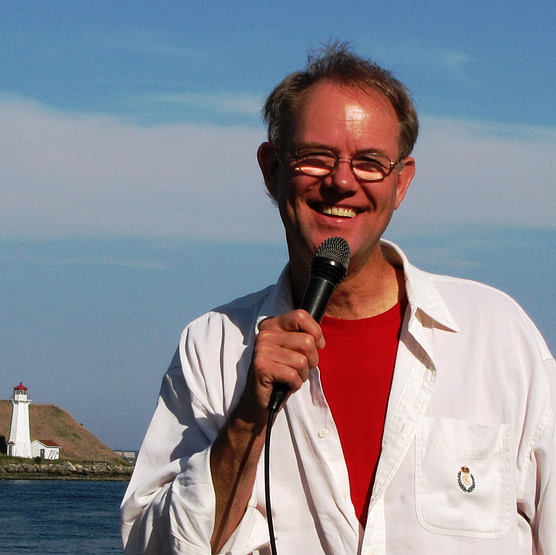 Andy Duuinker