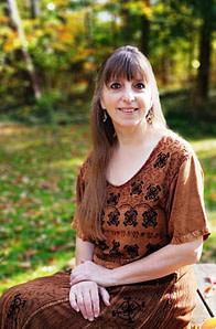 Donna Rhodenizer - composer